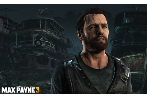 Max Payne 3 HD Wallpapers | I Have A PC