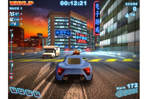 Online Turbo Racing Game.html | Autos Weblog