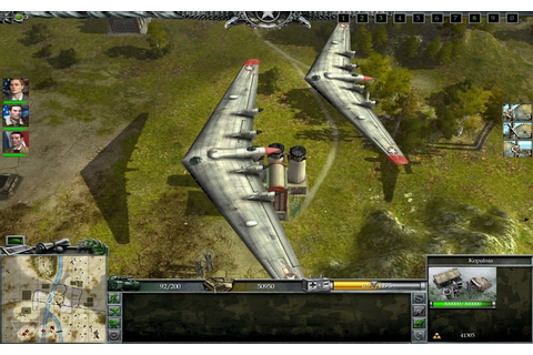 War Front Turning Point-RELOADED | GAMES
