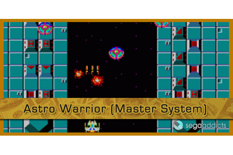 $5, $10 and $20: Mastering the Shoot 'Em Up – Sega Addicts