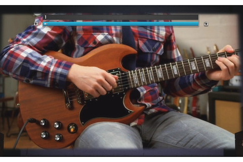 Rocksmith® 2014 Edition on Steam - PC Game | HRK Game