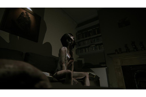 P.T. Spiritual Successor Allison Road Has Been Cancelled ...