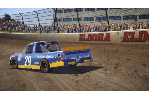 NASCAR Heat 2 Free Download - Download games for free!