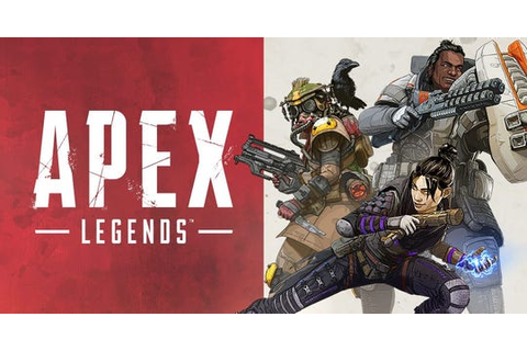 Apex Legends: A parents' guide to the new hot video game