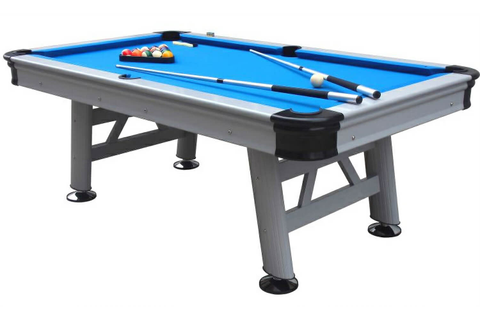 Home American Pool Tables MDF Bed American Pool Tables