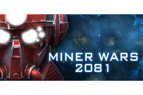Steam Community :: Miner Wars 2081