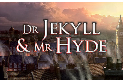 Dr Jekyll and Mr Hyde - Extended Edition | macgamestore.com