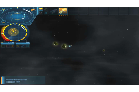 Project Earth: Starmageddon Download Game | GameFabrique