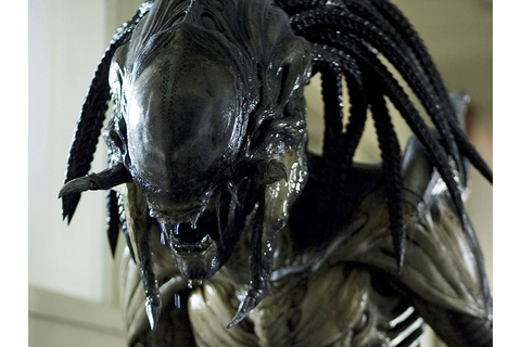 Aliens vs Predator: Requiem filmkritika | Game Channel