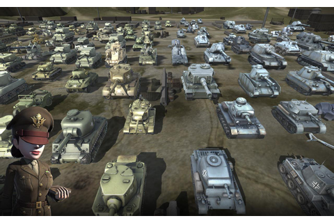 Armored Warriors APK Download - Free Strategy GAME for ...