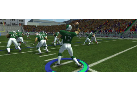 Canadian Football 2017 News, Achievements, Screenshots and ...