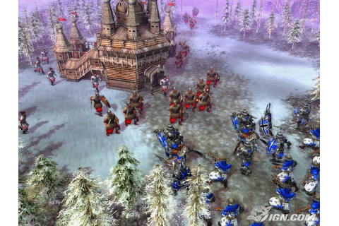 The Golden Horde full game free pc, download, play. download The ...