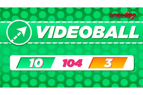 videoball pc game free videoball game free download for pc videoball ...