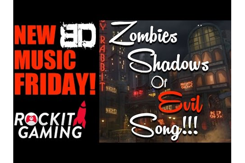[Full Download] Call Of Duty Black Ops 3 Zombies Rap By ...