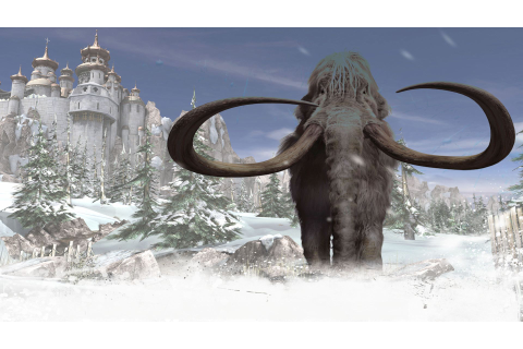 [REVIEW] Syberia 2 Brings Closure to an Incredible ...