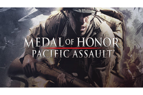 TÉLÉCHARGER MEDAL OF HONOR DEBARQUEMENT ALLI COMPLET