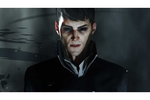 Dishonored : La Mort de l'Outsider sur ActuGaming.net