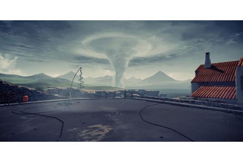 MIND: Path to Thalamus voor PC (PC) | Game Pagina - XGN.nl