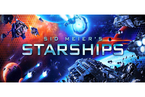 Sid Meiers Starships Free Download Full PC Game