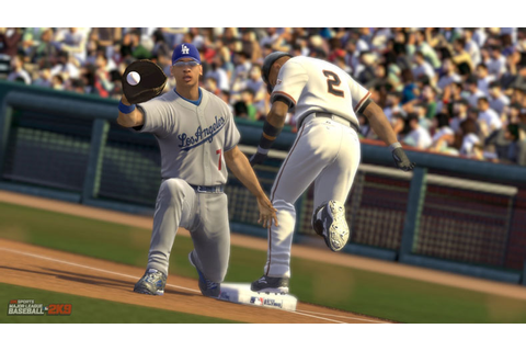 Amazon.com: Major League Baseball 2K9 - PlayStation 2 ...