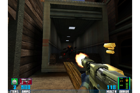 Buy Sin Gold PC Game | Download