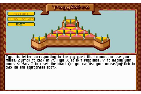 Zork Zero Download (1989 Adventure Game)