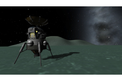 Buy Kerbal Space Program: Making History Expansion Steam