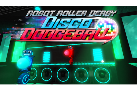 New this week on Indie Saturday Premiere - Robot Roller ...