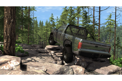 BeamNG.drive - Download