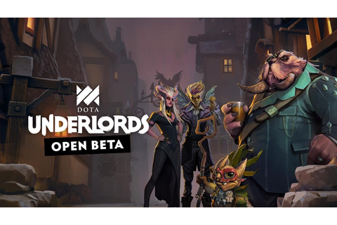 Dota Underlords Strategy Tips: 11 Things the Game Doesn't ...