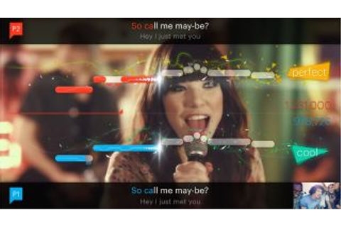 RIP SingStar, the PlayStation karaoke game that defined a ...