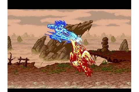 Hiryu no Ken Special: Fighting Wars - Jackie Dean - Nes ...