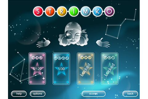 Strimko - MyCasulaGames - Download Free Games - Play ...