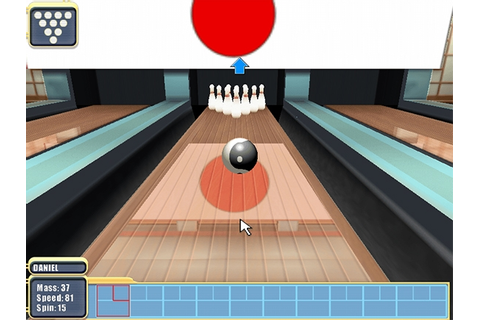 10 Free Bowling Games for Windows, Android, iOS ...
