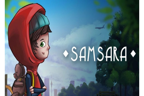 Samsara Game : Full Game Unlock Mod : Download APK - APK ...