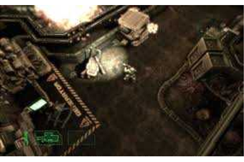 Alien Breed 2 Assault Download Free Full Game | Speed-New