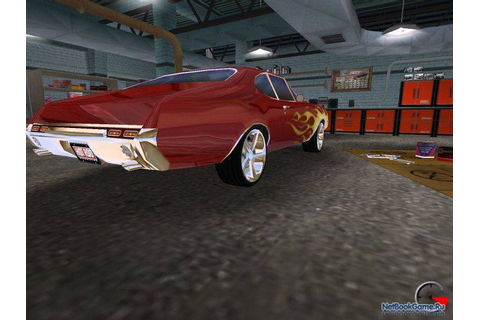 Hot rod american street drag pc game cheats : eltanma