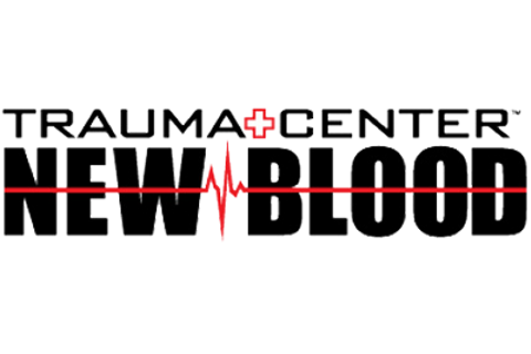 Trauma Center: New Blood Details - LaunchBox Games Database