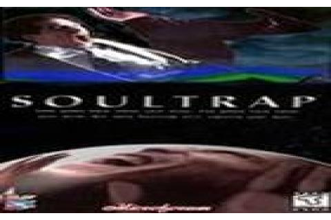 Soultrap download PC