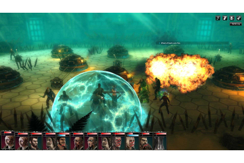 The Dark Eye Blackguards Download Free Full Game | Speed-New