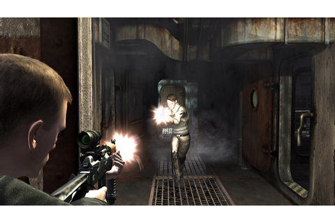quantum of solace download game