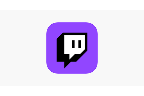 ‎Twitch: Live Game Streaming on the App Store