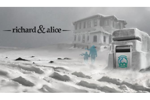 Richard & Alice Free Download « IGGGAMES