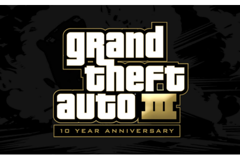 Grand Theft Auto (GTA) III v1.3 APK + SD DATA | Android ...