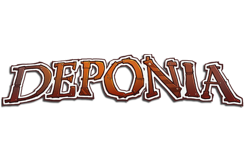 Deponia for PC | Origin