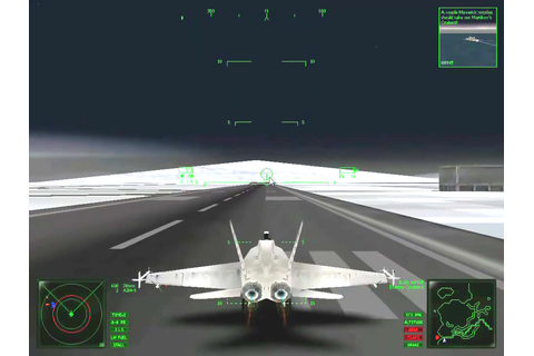 Top Gun: Hornet's Nest Download Game | GameFabrique