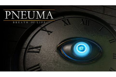 Pneuma: Breath of Life Free Download « IGGGAMES