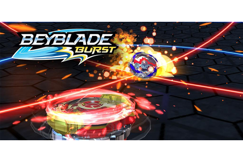 Download BEYBLADE BURST app APK latest version 7.0.1 for ...
