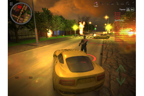 Payback 2 - The Battle Sandbox - Android Apps on Google Play