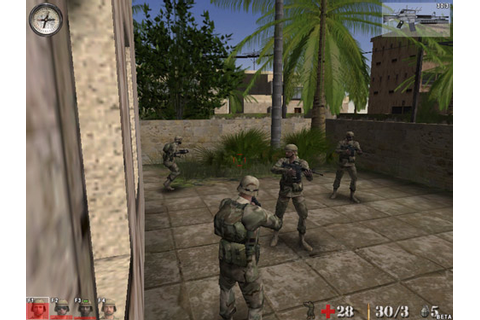 Shooter | Download : iDownload.ro - programe si aplicatii ...